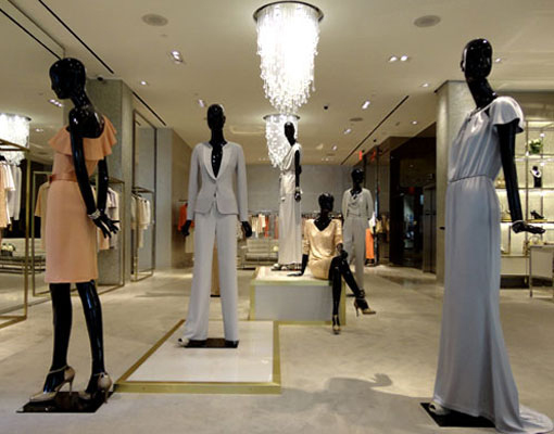 Mannequin rental nyc, rent mannequins, male mannequin, female mannequin, clothing, fashion, retail store displays