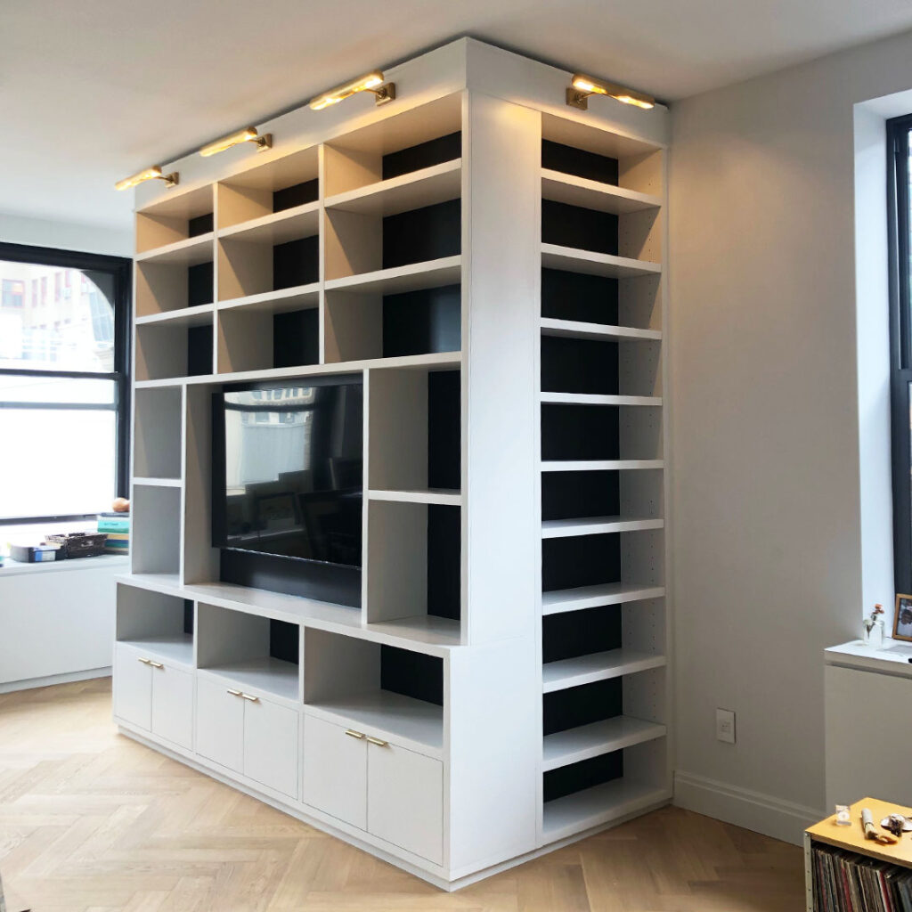 Best Custom Furniture Makers